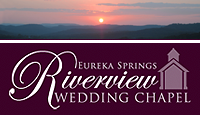 Riverview Wedding Chapel